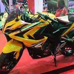#birmingham Kawasaki and Bajaj partnership to continue in Philippines  Kawasaki Motors (Phils.) Corp. and Bajaj Auto Limited (BAL)have affirmed their strategic technical alliance and strong partnership in the Philippines.