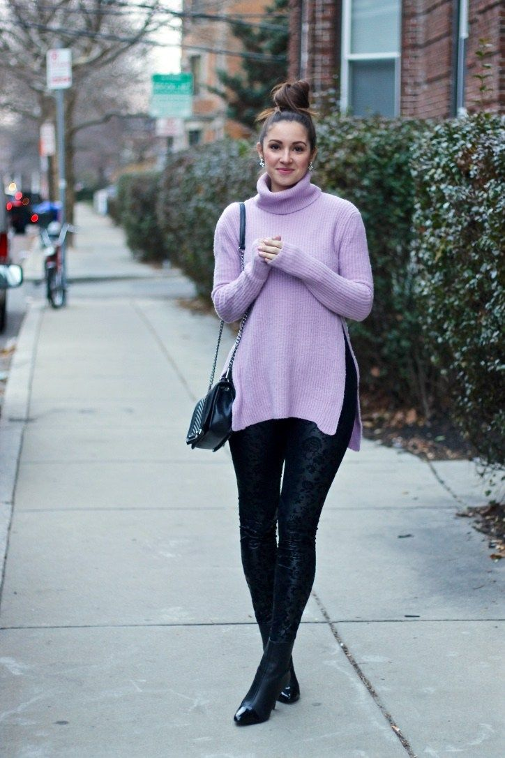 639 Best Images About My Style La Mariposa Blog On