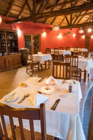Calabash Grill Restaurant: enjoy your breakfast, lunch and dinner with us. #SefapaneMagic