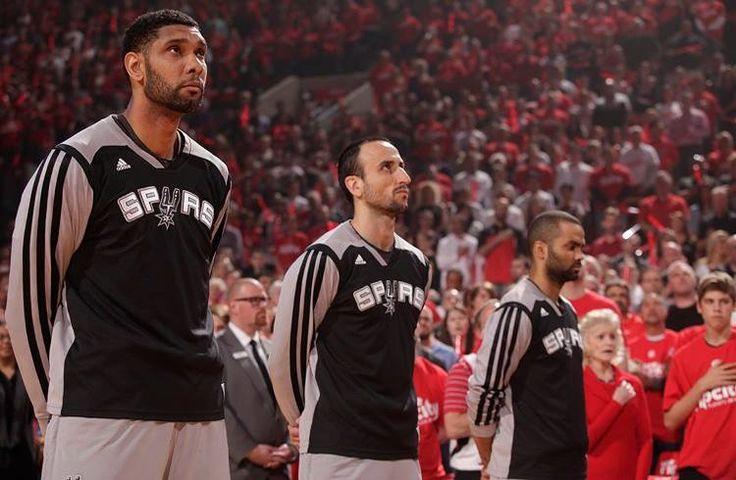NBA Trade Rumors 2016: Spurs To Add A Young Talent To Their Veteran Team - http://www.hofmag.com/nba-trade-rumors-2016-spurs-add-young-talent-veteran-team/153699