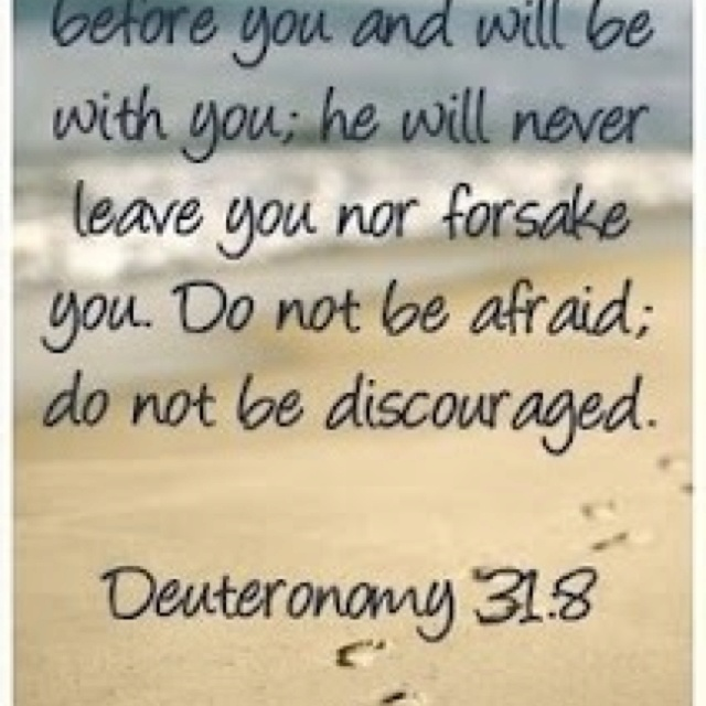 Quotes About Not Being Scared: Do Not Be Afraid Quotes. QuotesGram