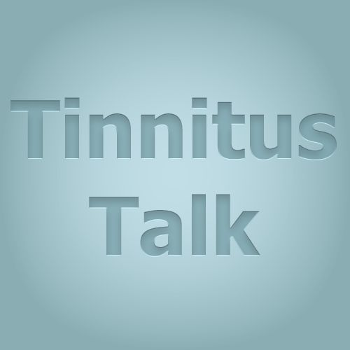 """Found this. I was researching selenium...  Your Thyroid Can Make Your Ears Ring! Tinnitus is a medical expression for """"ringing in the ears"""" though a..."""