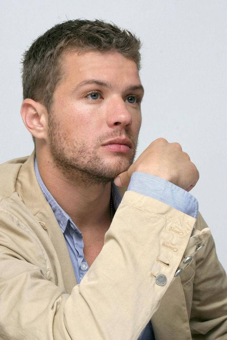 ryan phillippe  | Filme cu Ryan Phillippe