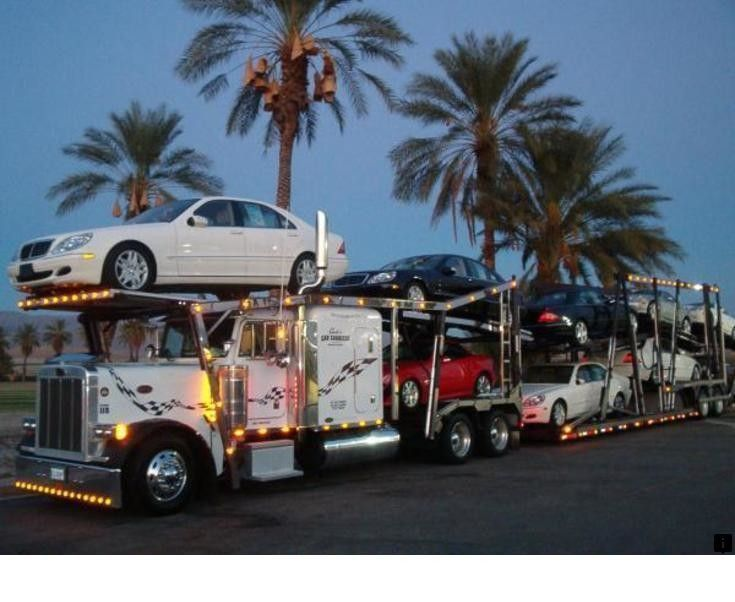 Read Information On Rv Transport Companies Please Click Here For