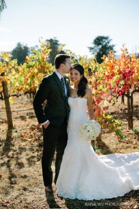 Buena Vista Winery   Sonoma Wedding Photography   Jenny & Adam