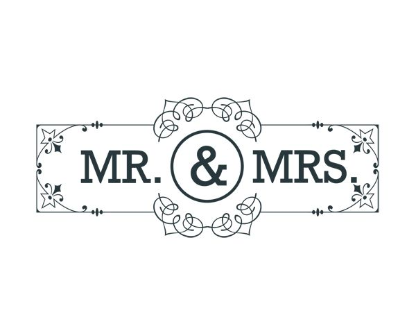 45 best images about clipart wedding on pinterest young couples wedding and wedding ring. Black Bedroom Furniture Sets. Home Design Ideas
