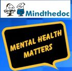 Mind the Doc-Professional Free Advice by Dr. Anuneet Sabharwal  Mind the Doc website has evolved out with passion by Dr. Anuneet Sabharwal to help others, by offering free professional advice in his capacity as a Psychiatrist to anyone in need who feels reluctant to visit a professional to seek his advice.