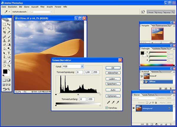 Dreamscene Windows 10 Crack Iso