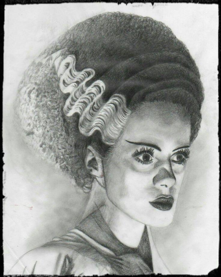 #tattoo#tattooberlin#portrait#porträt#realistic#realisticdrawing#realistictattoo#zeichnung#drawing#esmeraldatattoo#bleistift#bleistiftzeichnung#pencil#pencildrawing#zeichnen#skizze#art#kunst#draw#drawings#zeichnungen#frankenstein#frankensteinsbraut#frankensteinsmonster#brideoffrankenstein#monster#horror#horrorfilm#bride#woman http://gelinshop.com/ipost/1518184205736068667/?code=BURrH3OgcY7