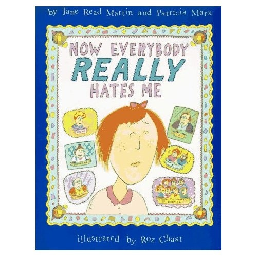 My favorite book as a child ~.