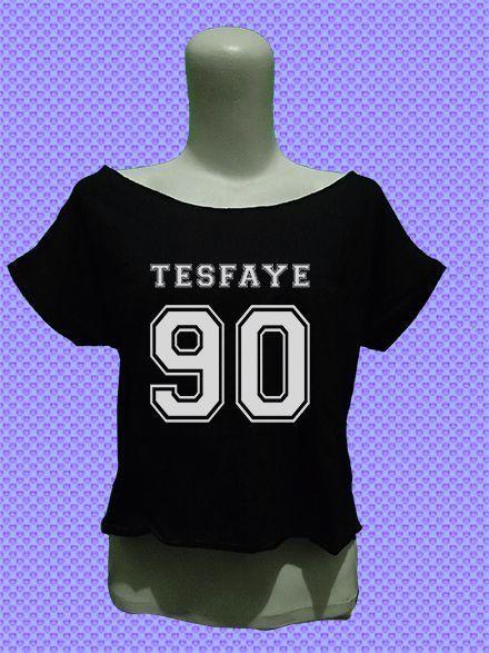 the weeknd shirt abel tesfaye 90 shirt crop top tee women womens fashion girl #Unbranded #CropTop #Casual