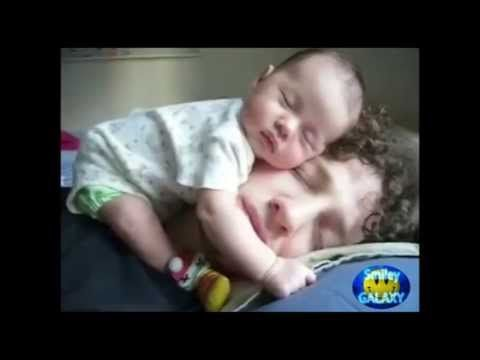★★★Top 10 Funny Baby and Kids Chapter 2 - YouTube