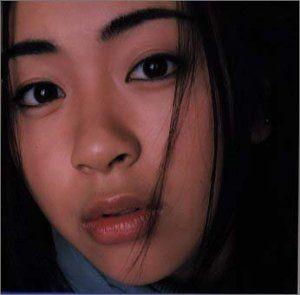 First Love/宇多田ヒカル 〜カラオケで歌いたい愛の歌〜