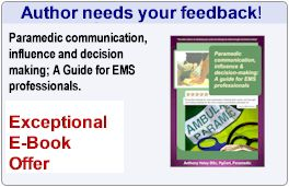 Paramedic Jobs, UK Ambulance Service Information, NHS Training Courses #air #ambulance #paramedic http://santa-ana.remmont.com/paramedic-jobs-uk-ambulance-service-information-nhs-training-courses-air-ambulance-paramedic/  # Paramedic Jobs for Ambulance and EMS Professionals Paramedic jobs . help, information and downloads, especially designed for EMS professionals. You can find a job as an Ambulance Paramedic, Emergency Medical Technician (EMT) or other grades in the UK's Ambulance Services…