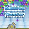 nice Bubbles Shooter  Your task in this fun bubble shooter is to match at least 3 bubbles of the same color. Aim carefully, shoot, and try to remove as many bubbles as you ... https://gameskye.com/bubbles-shooter/