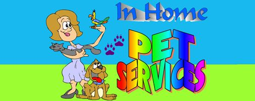 Welcome to New Member and Ruth Eisner of In Home Pet Services of Merrick!! Pet Sitting, Dog Walking, In-Home Boarding & More! For the areas of Baldwin, Freeport, Bellmore, Merrick,  Wantagh, Seaford, East Meadow!http://www.inhomepetservices.com/merrick/