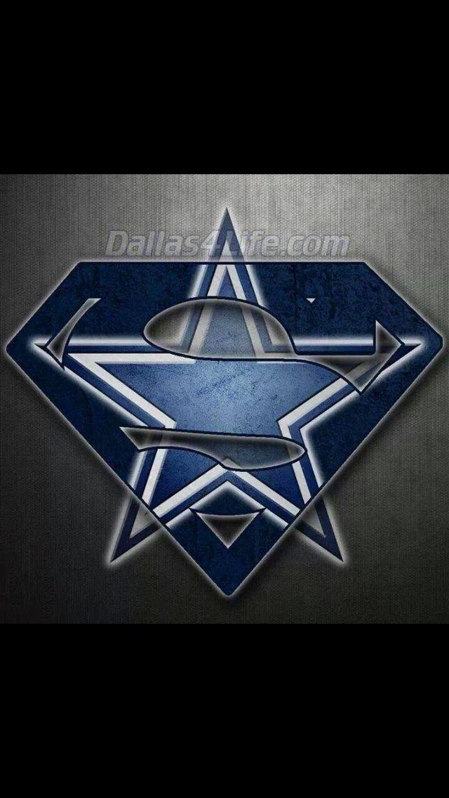 189 Best Images About Dallas Cowboys On Pinterest