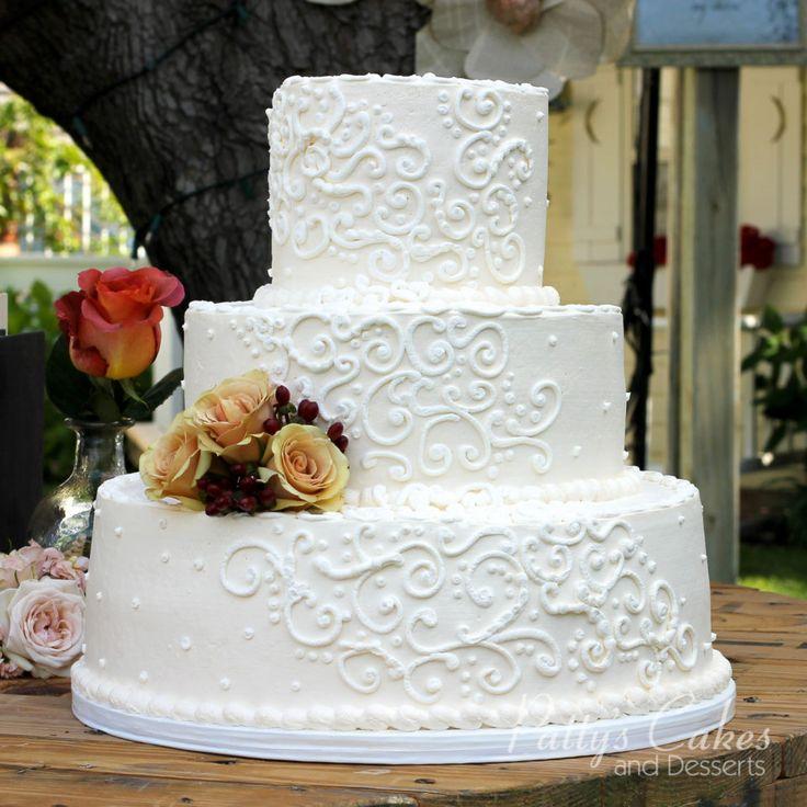 Wedding Cakes Orange County: Best 25+ Wedding Cake Backdrop Ideas On Pinterest