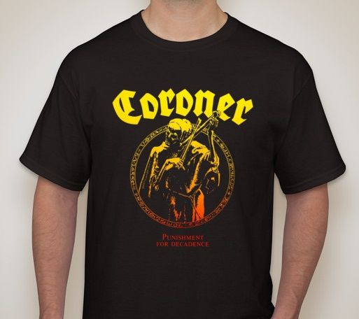 TS Coroner - punishment for decadence (front)