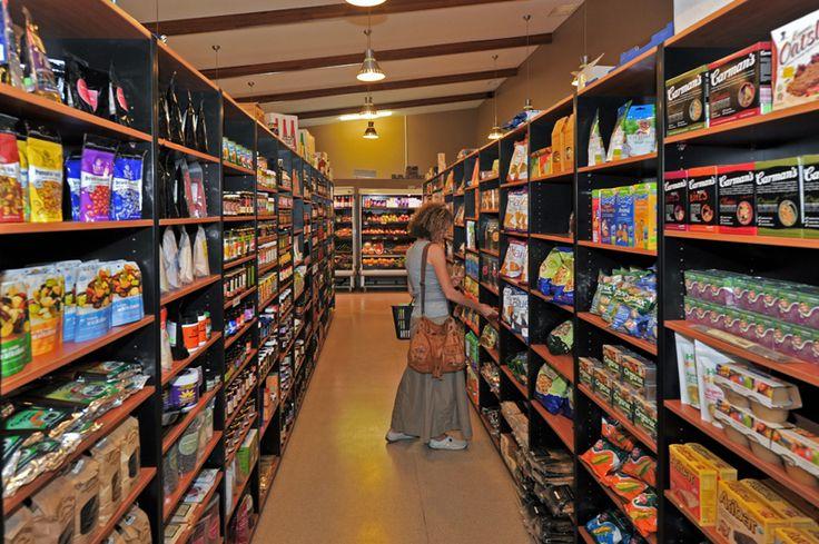 Organic food Sunshine Coast. If you want to feel and look healthy shop at Organika. Great Organic products on the Sunshine Coast that will make you feel great http://www.organika.com.au/organic-food-sunshine-coast/