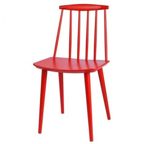 J77 stoel
