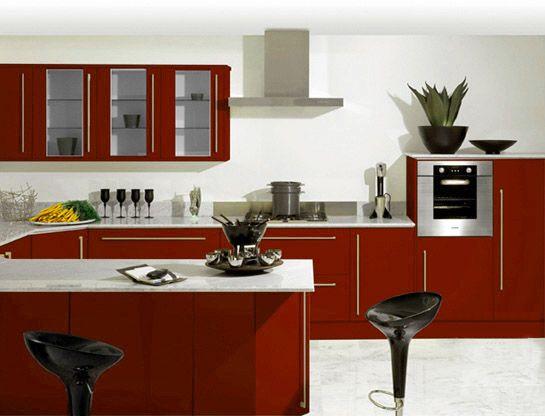 ... price of Modular Kitchen Appliances / accessories / Trolley / Baskets
