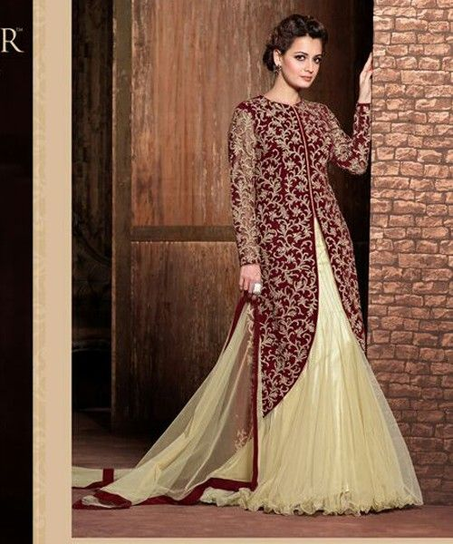 26 best Stuff to Buy images on Pinterest | Indian bridal ...