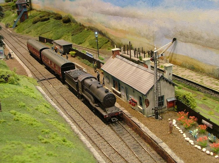 dcc wiring for model railroads  dcc  get free image about