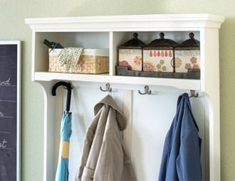 265 Best Entry Ways Images On Pinterest Laundry Room