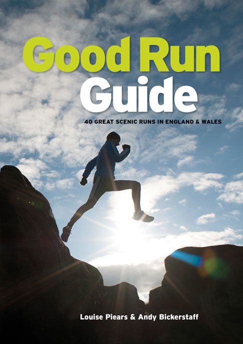 The Good Run Guide is your companion to the great running to be found in some of the most scenic locations of England and Wales. Run through the stately grounds of Chatsworth in the Peak District; traverse Hadrian's Wall on the Scottish Border and visit the breath-taking castles of coastal Northumberland.