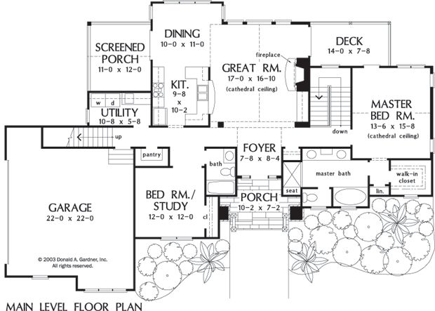 16 best metal home floor plans images on pinterest house for Gardner pool fort campbell