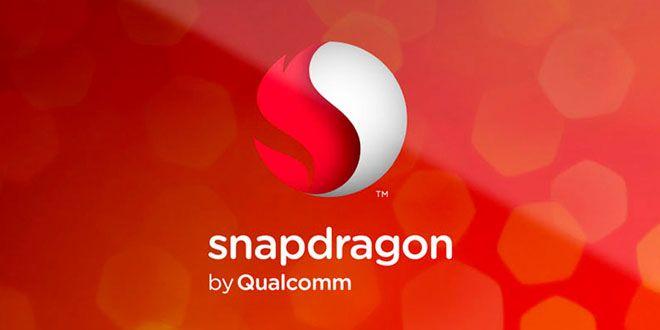 Qualcomm presentó las características del Snapdragon 821 - http://j.mp/2aALmtY - #Noticias, #Procesador, #Qualcomm, #Snapdragon821, #Tecnología