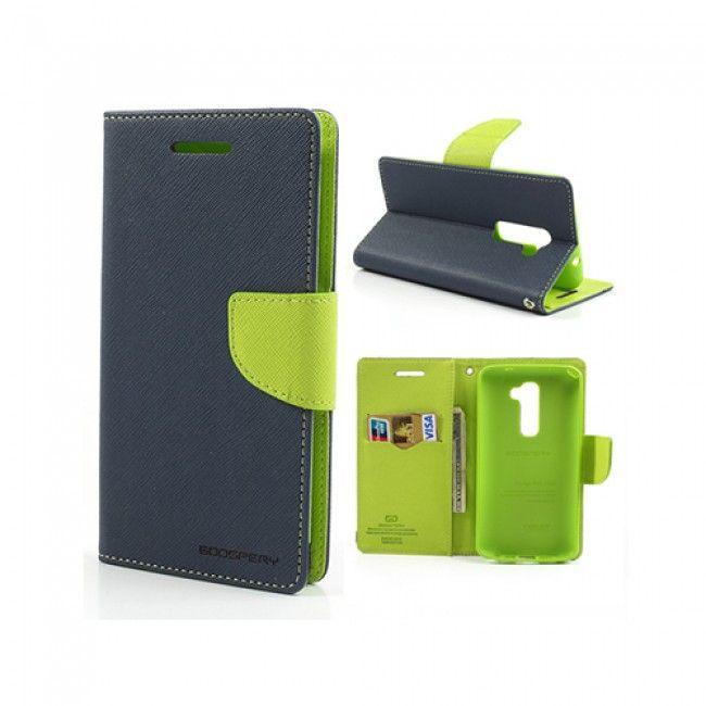 Freestyle (Sininen) LG Optimus G2 Nahkakotelo - http://lux-case.fi/freestyle-sininen-lg-optimus-g2-nahkakotelo-22368.html