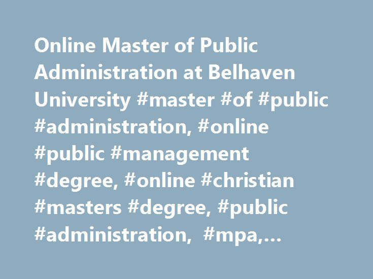 mba online without thesis