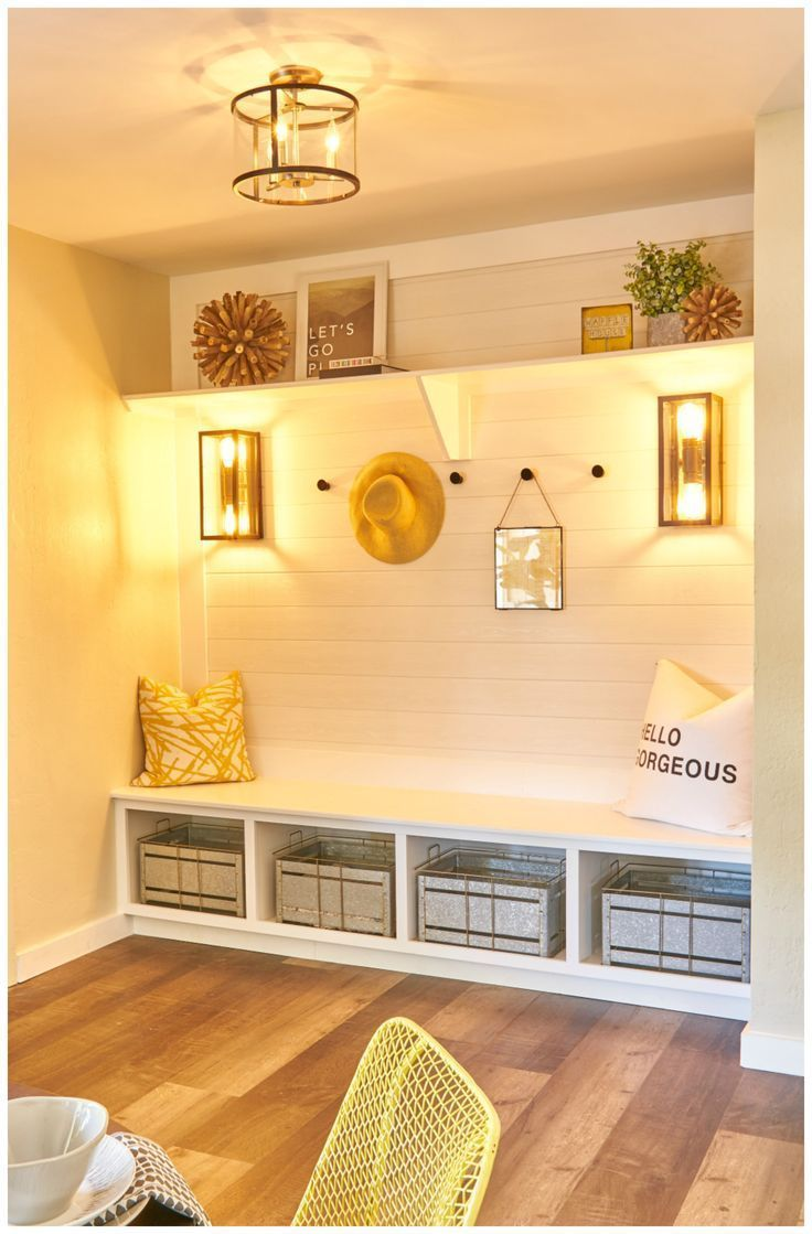 How To Update An Entryway Foyer Ideas Entryway Country House Decor Apartment Entrance