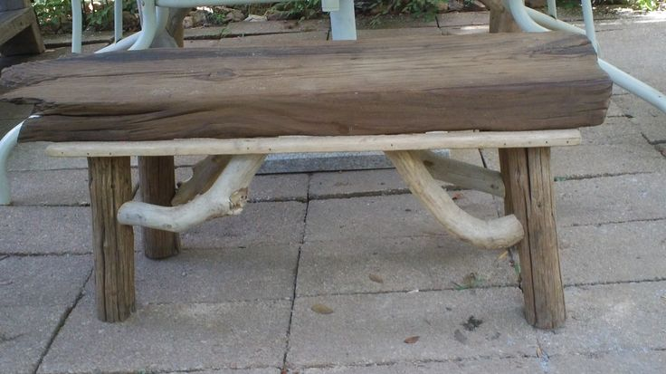 driftwood benches for sale 7 best images about driftwood benches 4 on 6967