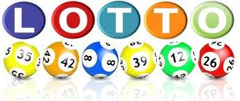 Big Fat lottos :  Register To Play Lotto Online