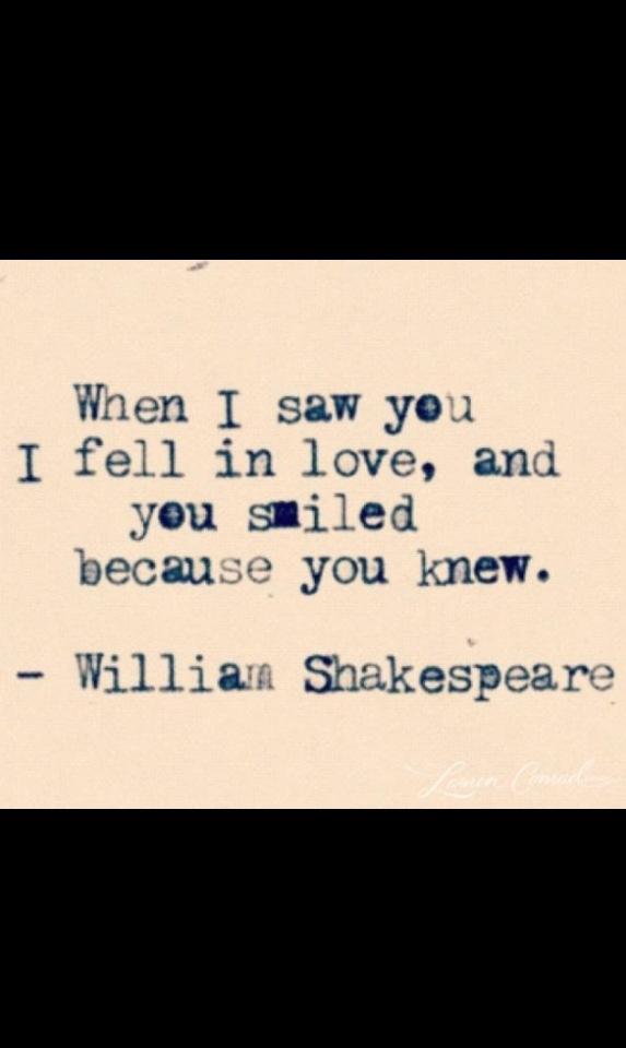From Hamlet William Shakespeare Quotes. QuotesGram