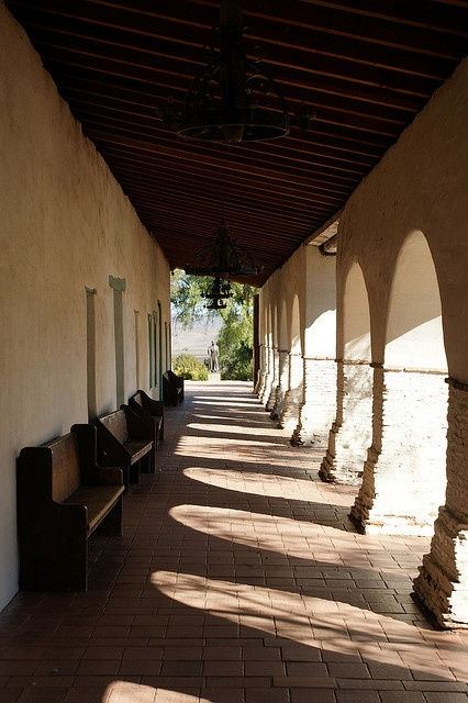 24 Best California Missions Images On Pinterest