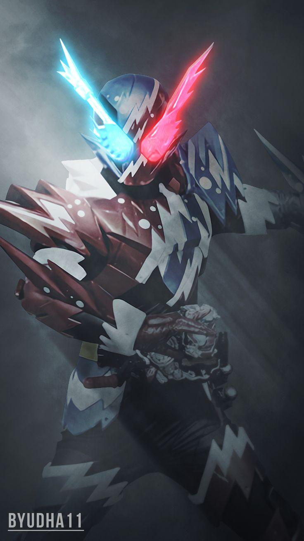 kamen_rider_build_rabbit_tank_sparkling_wallpaper_by_byudha11-dbv3ury.png (1480×2633)