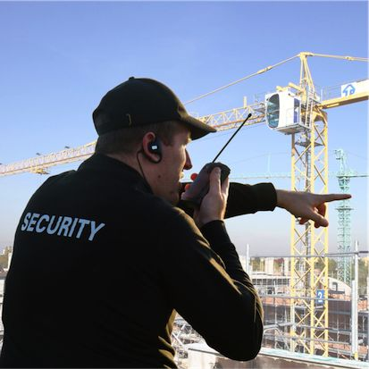 Safety Safeguard Teaching can be education offered to those people men and women who would like to grow to be safety pads http://thesecuritytrainingnetwork.co.uk/security_guard_training.php