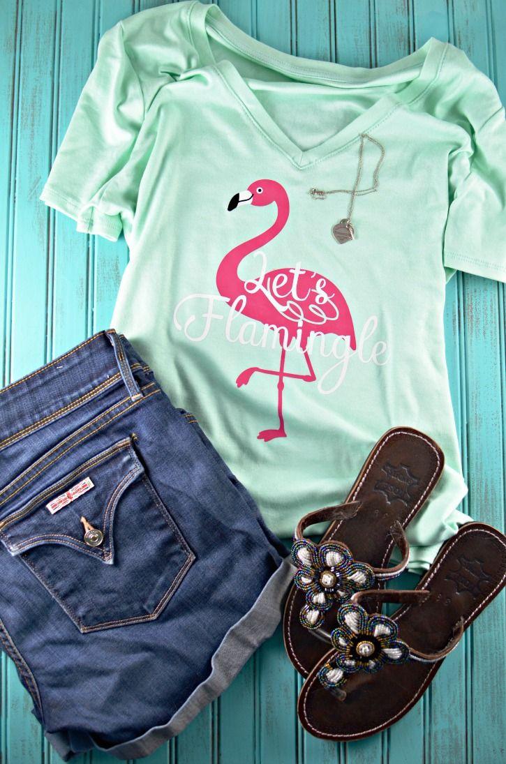192 Best Images About Diy T Shirt Ideas With Cricut