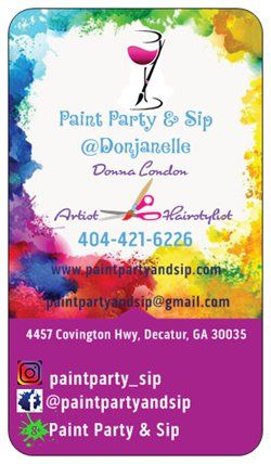 Did You Know Vistaprint Has Rounded Corner Business Cards Standard