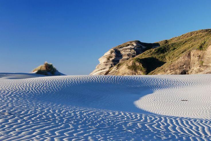 Dunk Island Holidays: 1000+ Ideas About Beach Walk On Pinterest
