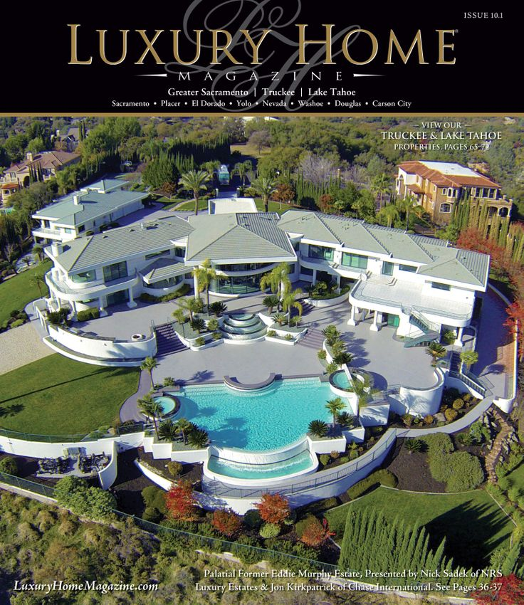 17 best images about aerial views of luxury homes on for Luxury homes for sale in lake tahoe