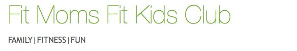 Fit Moms Fit Kids Club |  Start Here. I know that when I have a family it might be hard to neglect self, but it is so vitally important to maintain your health for the family. This site is about that.