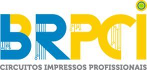 A BRPCI é uma empresa especializada na fabricação de placas de Circuitos Impressos Profissionais de altíssima qualidade, para todos os tipos de aplicações.