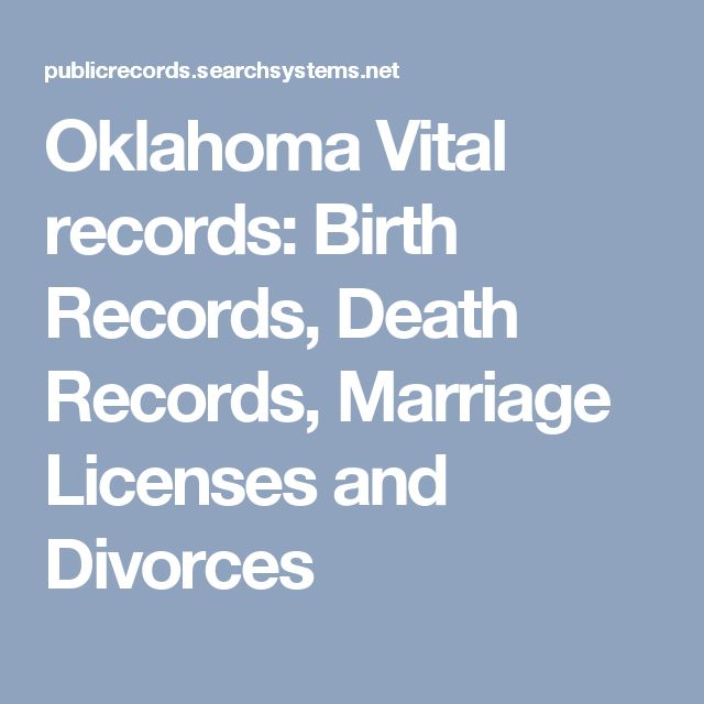 Divorce Records Search For: 25+ Best Ideas About Marriage License Records On Pinterest