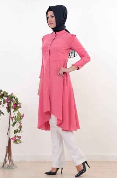 İpekdalın birbirinden şık tunikleri özel indirim fırsatları ile sizlerle.. İpekdal Tunik 712-42 Fiyat : 79,90 TL Sipariş Link : http://bit.ly/1va2jCA Diğer Modeller için : http://bit.ly/RXgaKF #InstaSize #moda #tasarım #tesettür #giyim #fashion #ınstagram #etek #tunik #kap #kampanya #woman #alışveriş #özel #zerafet #indirim #hijab