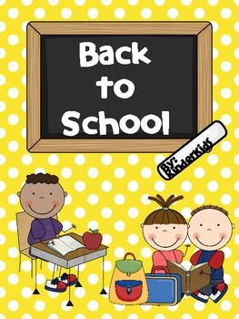 This unit has 124 pages of Back to School activities to start the school off with engaging learning.  Included are:*Tens Frames Counting 1-10 {Ce...: Frames Counted, Back To Schools, Schools Activities, Schools Ideas, Schools Stuff, Literacy Activities, Schools United, Kindergarten Center, Kindergarten Klub Com